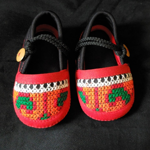 Native Shoes Shoes Native Baby Girl Poshmark
